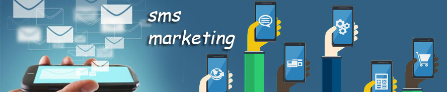 apostoli sms marketing