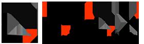 Σχεδίαση Κατασκευή Ανάπτυξη Ιστοσελίδων,  Ηλεκτρονικών Καταστημάτων - eshop - Διαφημίσεις internet, Εφαρμογές Διαδικτύου, Webdesign Λάρισα, Βόλος, Τρίκαλα, Καρδίτσα